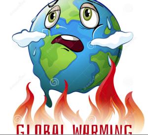 Питер Мейер - Электромобили экологически хуже дизельных двигателей 7/05/2019  Global-warming-fer-mongering-300x274