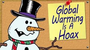 Питер Мейер - Электромобили экологически хуже дизельных двигателей 7/05/2019  Global-warming-hoax-300x166