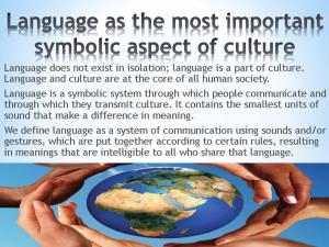 Питер Мейер - Контроль через программирование сознания 14/5/2019 Striping-down-Language-Opinion-and-Culture-300x225