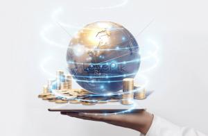Питер Мейер - Экономика сегодня и завтра 22/05/2019 Financial-world-has-become-a-fantasy-300x196