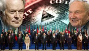 Питер Мейер - Экономика сегодня и завтра 22/05/2019 Our-money-us-an-illusion-300x174