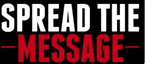 Питер Мейер - Контроль через программирование сознания 14/5/2019 Spread-the-message-300x133