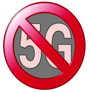 Питер Мейер - 5G - это ваш молчаливый убийца  28/05/2019 Terminate-5G-296x300