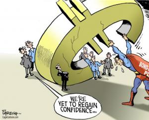 Питер Мейер - Самоопределение означает свободу 25/6/2019 Away-all-Central-Banks-300x241