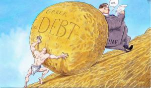 Питер Мейер - Самоопределение означает свободу 25/6/2019 Debt-IMF-300x176