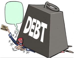 Питер Мейер - Самоопределение означает свободу 25/6/2019 Debt-saturation-300x235