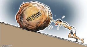 Питер Мейер - Самоопределение означает свободу 25/6/2019 Inflation-300x164