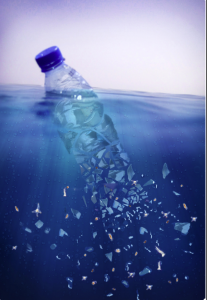 Питер Мейер - Глобальная опасность от микропластиков 9/07/2019 Plastic-packaging-material-207x300