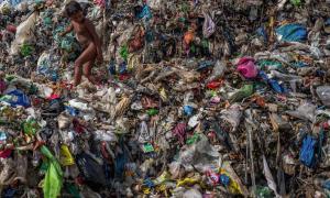 Питер Мейер - Глобальная опасность от микропластиков 9/07/2019 Coastal-countries-300x180