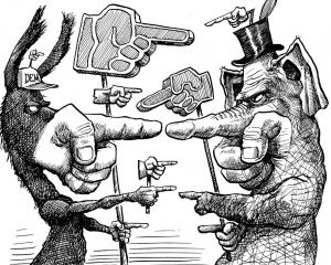 Питер Мейер - Мировая экономика - сплошной обман и ложь 11 июня 2019 года Creepy-economy-300x240