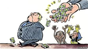 Питер Мейер - Самоопределение означает свободу 25/6/2019 Fractional-reserve-lending-300x170