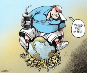 Питер Мейер - Режим власти Глубинного Государства 30/07/2019 Centralisation-of-power-300x252