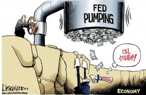Питер Мейер - Денежная система недееспособна 2 октября 2019 года Monetary-system-disfunctional-300x195
