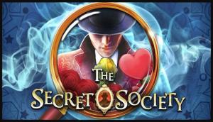 Питер Мейер - Скрытые преступники правят Землей Secret-Society-300x172
