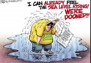 Питер Мейер -Климатический обман 16 октября 2019 года Climate-Hoax-300x209