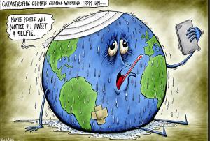 Питер Мейер -Климатический обман 16 октября 2019 года Climate-change-300x202