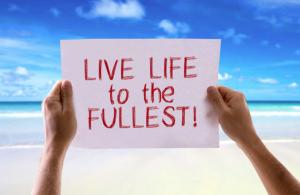 Питер Мейер - Необходимость глобальной денежной перезагрузки 23 октября 2019 года Live-your-life-300x195