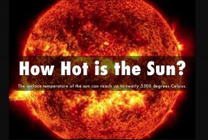 Питер Мейер -Климатический обман 16 октября 2019 года Only-the-Sun-can-Fluctuate-Global-Temperaturepng-300x203