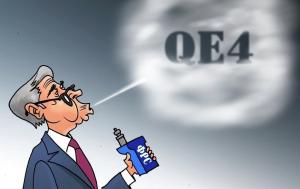 Питер Мейер - Необходимость глобальной денежной перезагрузки 23 октября 2019 года QE-4-300x189