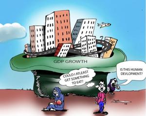 Питер Мейер - Раздуйте больше Stimulating-the-Economy-300x239