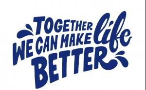 Питер Мейер -Климатический обман 16 октября 2019 года Together-we-make-life-better-300x186