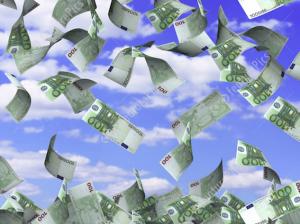 Питер Мейер - Раздуйте больше Too-much-Easy-Money-300x224