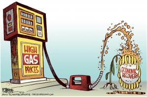 Питер Мейер - Необходимость глобальной денежной перезагрузки 23 октября 2019 года Consumer-price-inflation-300x196