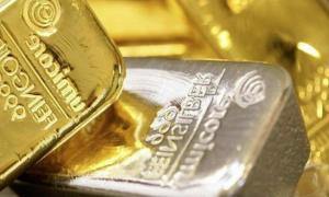 Питер Мейер - Грядет золотая буря 30 октября 2019 года  Gold-and-siler-shine-300x180