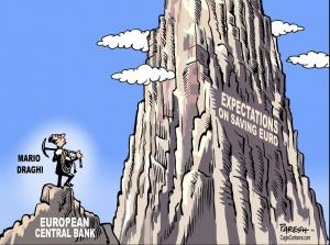 Питер Мейер - Перемены в ЕЦБ 20 ноября 2019 года Change-at-ECB-300x223