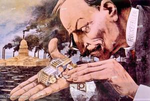 Питер Мейер - Решимость правительства - это разрушение общества  27 ноября 2019 года Government-breaks-down-society-300x203