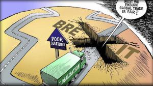 Питер Мейер - Отчет по Трампу. Объективная оценка No-to-Globalsism-300x169