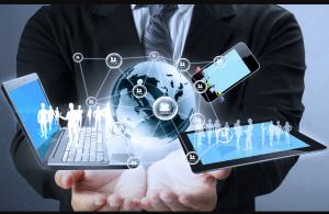 Питер Мейер - Технология 5G осуществляет контроль над живой материей 13 ноября 2019 года Share-this-information-300x195