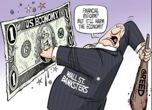 Питер Мейер - Решимость правительства - это разрушение общества  27 ноября 2019 года Central-banker-perpetrators-300x216