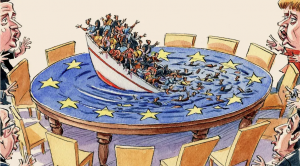 Питер Мейер - Кризис с мигрантами Migrant-Crisis-300x166