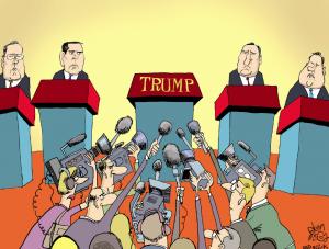 Питер Мейер - Идеалогическая обработка со стороны СМИ 1/01/2020 Misinformation-300x227