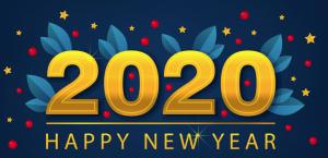 Питер Мейер - Идеалогическая обработка со стороны СМИ 1/01/2020 New-Year-Banner-2020-300x145
