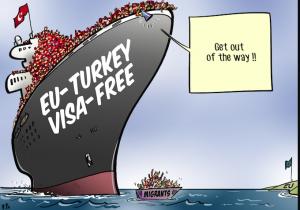 Питер Мейер - Кризис с мигрантами Turkey-visa-free-300x210
