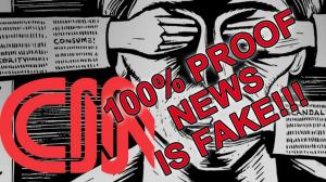 Питер Мейер - Идеалогическая обработка со стороны СМИ 1/01/2020 Mainstream-indoctrination-300x168
