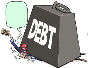 Питер Мейер - Рынки РЕПО в панике Quantity-of-debt-300x234