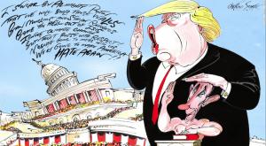 Питер Мейер - Рынки РЕПО в панике Ugly-for-the-big-banks-300x165