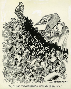 Питер Мейер - Великая Депрессия 2.0   Economic-history-237x300