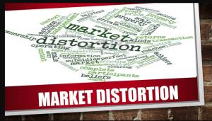 Питер Мейер - Великая Депрессия 2.0   Market-Distortion-300x171