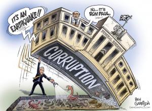 Питер Мейер - Фальсификаторы денежного рынка Corrupt-central-abnks-300x219
