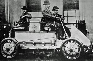 Питер Мейер - Фальшивые деньги разрушают нашу цивилизацию Electric-cars-1889-300x198