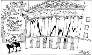 Питер Мейер - Фальшивые деньги разрушают нашу цивилизацию Triumphal-stock-market-300x180