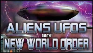 Питер Мейер - Пробуждение человечества Alien-Agenda-300x170
