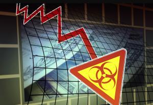 Питер Мейер - Происхождение финансового кризиса Financial-Crisis-origin-png-300x207
