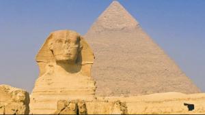 Питер Мейер - Пробуждение человечества Great-Pyramid-of-Giza-300x169