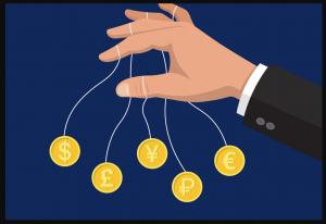 Питер Мейер - Происхождение финансового кризиса Screen-Shot-2020-04-02-at-16.54.14-300x206