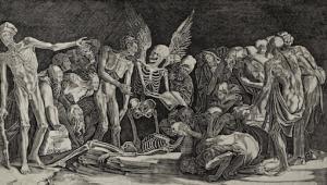 Питер Мейер - Пробуждение человечества Anti-life-forces-of-Luciferianism-and-Satanism-300x170